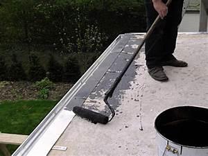 Pvc Auf Osb Platten Verlegen : balkon sanieren bauhaus ~ Lizthompson.info Haus und Dekorationen