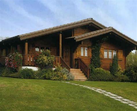 cottage in legno prefabbricati in legno palermo casette da giardino