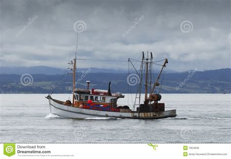 Fishing Boat Images Free by Fishing Boat Royalty Free Stock Image Image 1954946