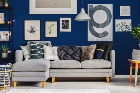 Sofa Upholstery Cost by 2019 Reupholster Costs Sofa Loveseat