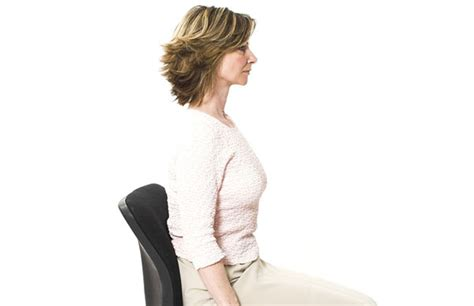 A New You In 2013 – Part 4 Posture Pride News