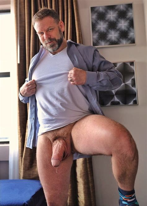 Hot Naked Cock And Balls Pics Xhamster