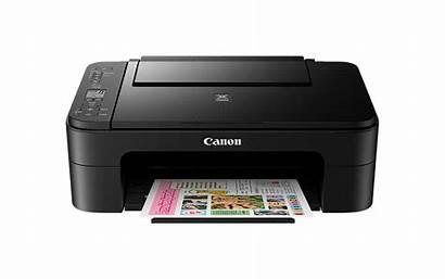 Canon Pixma Ts3150 Ts3140 Printer Wifi Wireless