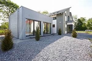 Wohnen Und Arbeiten Unter Einem Dach : arbeiten von zuhause aus wohnen und arbeiten unter einem dach planung ist wichtig ~ Eleganceandgraceweddings.com Haus und Dekorationen