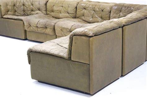 €� Nome Furniture