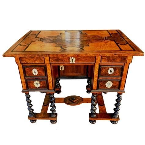 bureau mazarin mazarin desk bureau attributed to hache