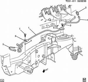 engine block heater With gm lr4 engine