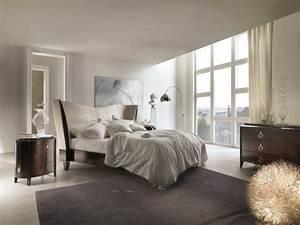 Luxus schlafzimmer 12 einzigartige beleuchtungsideen for Schlafzimmer luxus