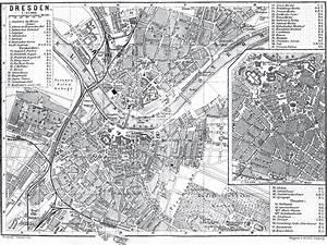 Historische Baustoffe Dresden : dresden lese historische stadtpl ne von dresden ~ Markanthonyermac.com Haus und Dekorationen