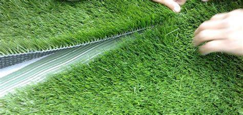 tappeti erbosi sintetici erba sintetica prato caratteristiche dell erba sintetica