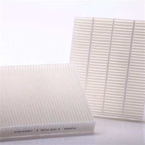 cabin air filter honda clarity honda clarity cabin air