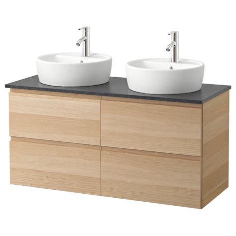 ikea salle de bain vasque meuble vasque salle de bain ikea obasinc