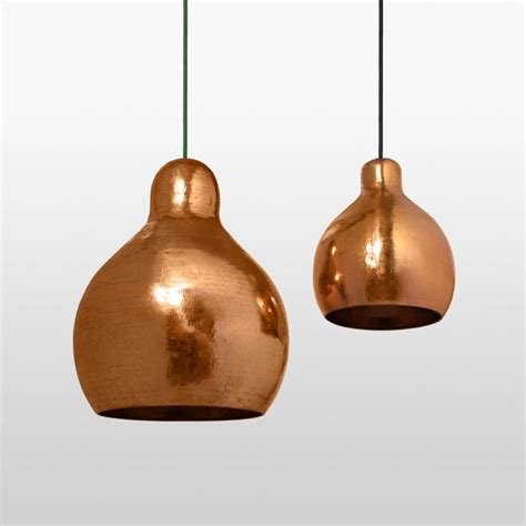 copper kitchen lighting fixtures walls ceilings and