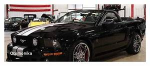 Mustangs for Sale Near Me Under 10000