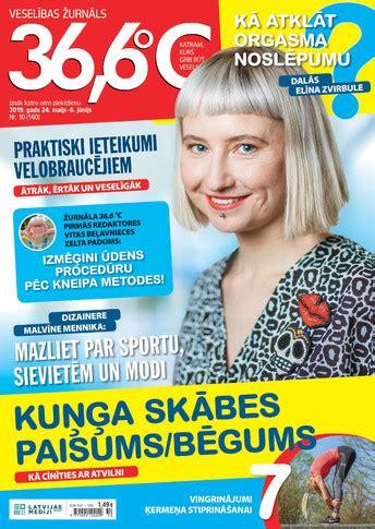 LatvijasAvīze