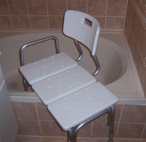 wheelchair to bath tub shower transfer bench bath transfer