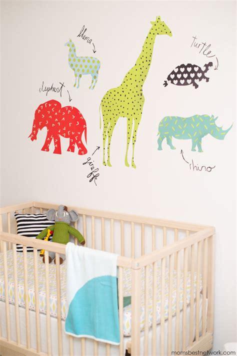 destination nursery shannon rehlinger and baby connor s nursery reveal destination nursery kidsroommakeover winner