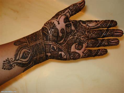 henna designs mehndi designs for design of mehndi in