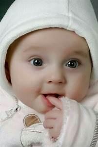 Sooooo sweet! | Cute baby boy images, Cute baby wallpaper ...
