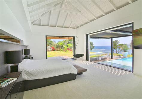 hotel avec piscine et dans la chambre awesome decoration des villas photos matkin info