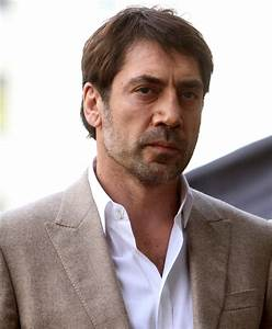 Javier Bardem Young | Car Interior Design