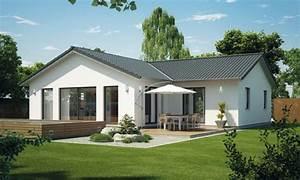 Fertighaus Kosten Erfahrung : icon haus dennert massivhaus gmbh ~ Lizthompson.info Haus und Dekorationen