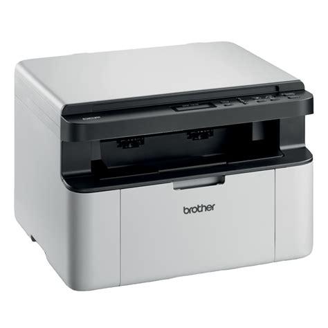 dcp  imprimante multifonction laser compacte brother