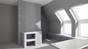 Do It Bauplatten : jackoboard das bauplatten system f r profis jackon insulation ~ A.2002-acura-tl-radio.info Haus und Dekorationen