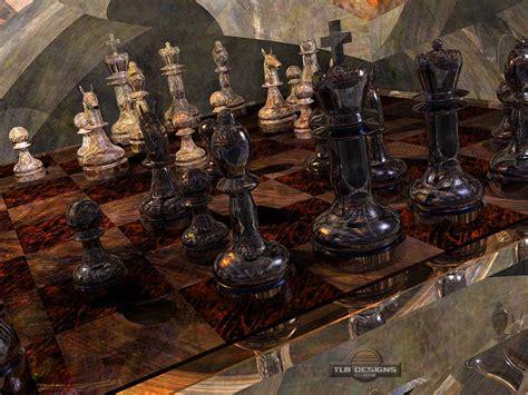 chess autochesss wordpress