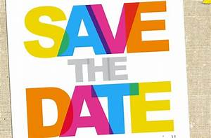 Save the date for the 2016 festival! July 29-31 | Niagara ...