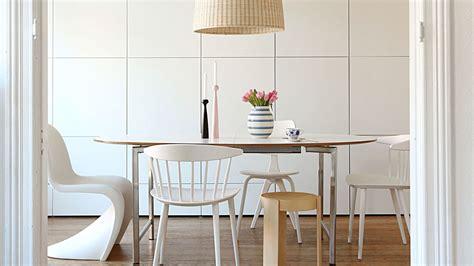 Einrichtung Skandinavischer Stil by Wohnideen Im Skandinavischen Design Und Wohnstil