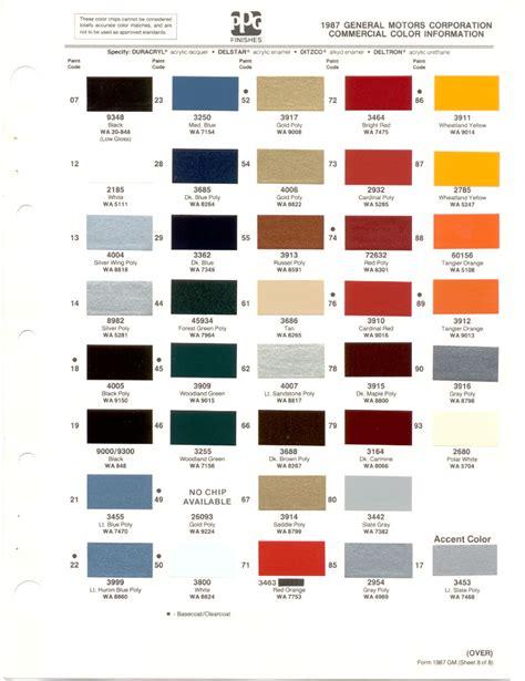 1956 chevy truck paint colors paint color ideas