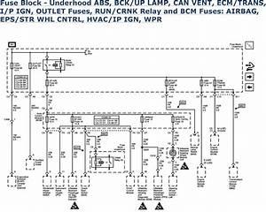 2014 Gmc Truck Savana 1500 Lt Awd 5 3l Flex Fuel Ohv 8cyl
