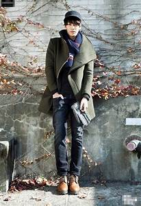 32 best images about KIM YOUNG KWANG on Pinterest ...
