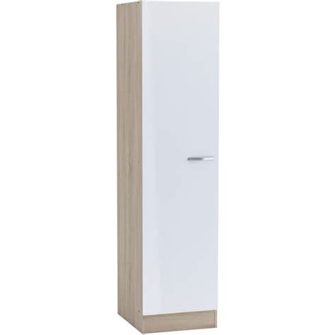 colonne de rangement pour cuisine colonne de rangement pour cuisine conceptions de maison
