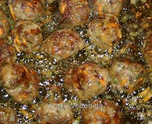 Köttbullar Soße Rezept : schwedisches rezept sm k ttbullar schwedische fleischb llchen frikadellen ~ Buech-reservation.com Haus und Dekorationen