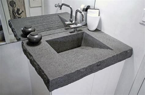bathroom vanity 7 best bathroom vanities ideas with tops home design san Concrete