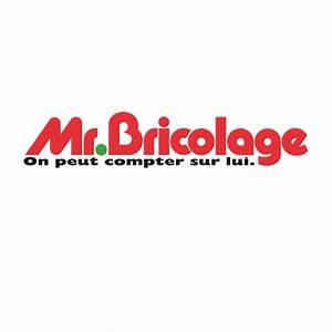 Horaire Mr Bricolage : mr bricolage 64 r gibauderie 86000 poitiers bricolage ~ Melissatoandfro.com Idées de Décoration