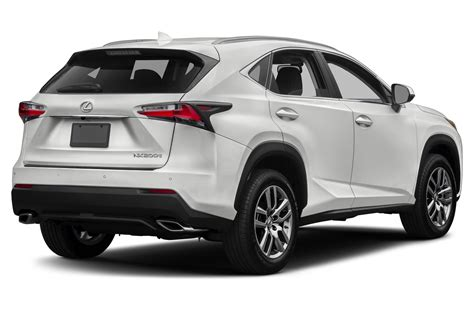 new lexus 2017 inside new 2017 lexus nx 200t price photos reviews safety autos