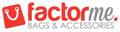 cheap logo design professional logo design portfolio cheap logo design