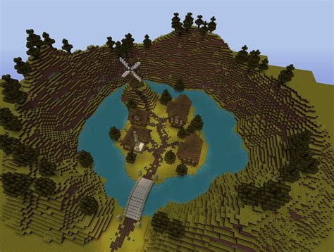 home design blueprints series minecraft project