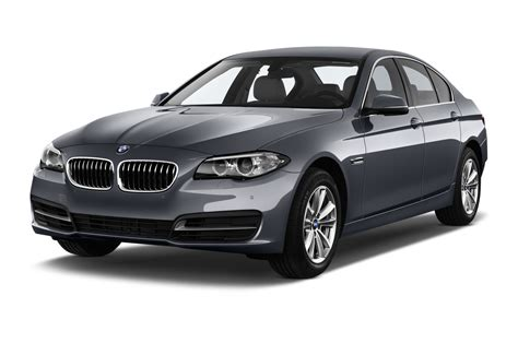 Gambar Mobil Bmw M6 Gran Coupe by Record Laps With Gopro Via Bmw Idrive Mini Connected