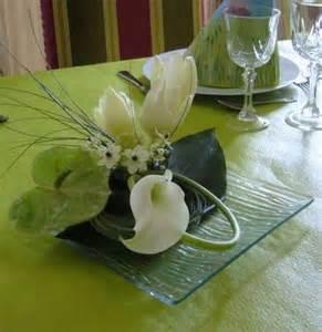 centre de table pour mariage nos produits