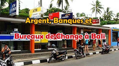 bureau de change de monnaie bureau de change argent 28 images l de magasiner taux