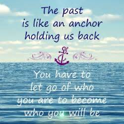 anchor quote anchors pinterest