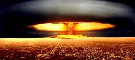 israel nuked america     shout