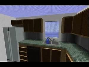 MINECRAFT Biggest House