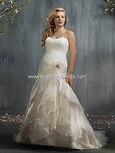 alfred angelo wedding dresses 2014 With alfred angelo plus size wedding dresses