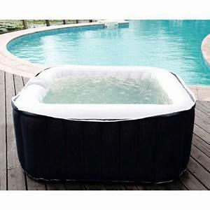Spa 2 Places Gonflable : spa jacuzzi de nage tous les fournisseurs spa de nage piscine de balneotherapie spa de ~ Melissatoandfro.com Idées de Décoration