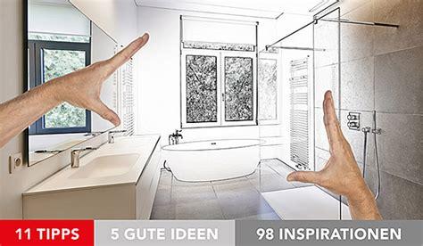 Fliesenausstellung Göppingen by Harsch Fliese Stein News Ihr Fliesenleger In